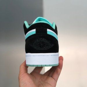 Nike AJ running shoes